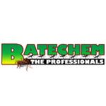 batechem-150x150