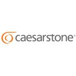 caesarstone-150x150
