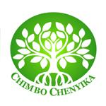 chimbo-chenyika-150x150