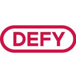defy-150x150