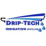 drip-tech-150x150