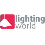 lightingworld-150x150