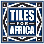 tilesforafrica-150x150