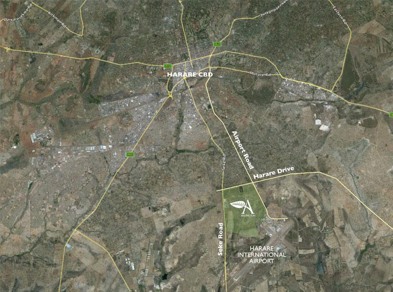 wide-area-map-big
