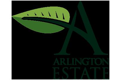 Arlington-logo-1
