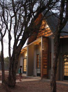 arlington bungalow 1