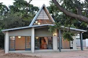 arlington bungalow 10